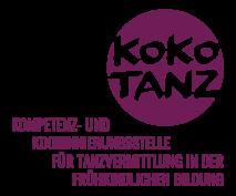 KoKo_Logo_violett